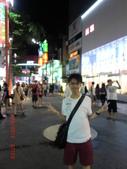 2012難忘的台北之旅:2012台北之旅 187.jpg