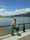 2012難忘的台北之旅:2012台北之旅 021.jpg
