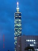 2012難忘的台北之旅:2012台北之旅 190.jpg