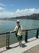 2012難忘的台北之旅:2012台北之旅 022.jpg