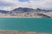 新疆南疆帕米爾高原布倫口沙湖及卡拉庫力湖:MIN_4365.JPG