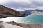 新疆南疆帕米爾高原布倫口沙湖及卡拉庫力湖:MIN_4375.JPG