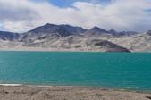新疆南疆帕米爾高原布倫口沙湖及卡拉庫力湖:MIN_4372.JPG