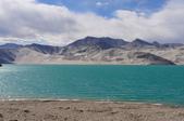 新疆南疆帕米爾高原布倫口沙湖及卡拉庫力湖:MIN_4378.JPG