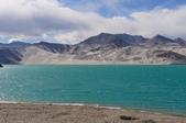 新疆南疆帕米爾高原布倫口沙湖及卡拉庫力湖:MIN_4361.JPG