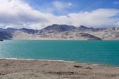新疆南疆帕米爾高原布倫口沙湖及卡拉庫力湖:MIN_4362.JPG