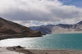 新疆南疆帕米爾高原布倫口沙湖及卡拉庫力湖:MIN_4376.JPG