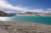 新疆南疆帕米爾高原布倫口沙湖及卡拉庫力湖:MIN_4339.JPG