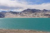 新疆南疆帕米爾高原布倫口沙湖及卡拉庫力湖:MIN_4340.JPG
