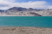 新疆南疆帕米爾高原布倫口沙湖及卡拉庫力湖:MIN_4344.JPG