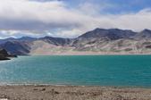 新疆南疆帕米爾高原布倫口沙湖及卡拉庫力湖:MIN_4345.JPG