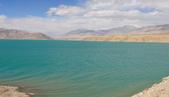 新疆南疆帕米爾高原布倫口沙湖及卡拉庫力湖:MIN_4337.JPG