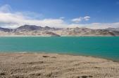 新疆南疆帕米爾高原布倫口沙湖及卡拉庫力湖:MIN_4338.JPG