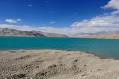 新疆南疆帕米爾高原布倫口沙湖及卡拉庫力湖:MIN_4348.JPG