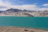 新疆南疆帕米爾高原布倫口沙湖及卡拉庫力湖:MIN_4341.JPG