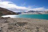新疆南疆帕米爾高原布倫口沙湖及卡拉庫力湖:MIN_4350.JPG