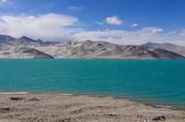 新疆南疆帕米爾高原布倫口沙湖及卡拉庫力湖:MIN_4364.JPG