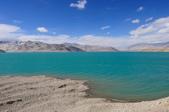 新疆南疆帕米爾高原布倫口沙湖及卡拉庫力湖:MIN_4358.JPG