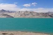 新疆南疆帕米爾高原布倫口沙湖及卡拉庫力湖:MIN_4342.JPG