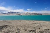 新疆南疆帕米爾高原布倫口沙湖及卡拉庫力湖:MIN_4349.JPG