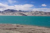 新疆南疆帕米爾高原布倫口沙湖及卡拉庫力湖:MIN_4363.JPG