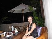 98-07-04哈比屯主題餐廳生日趴:98-07-04夢見哈比屯--娥,瑜,薇生日趴 (101).jpg
