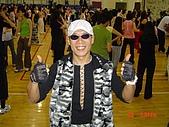 潘洛迪FUNKY舞蹈大會:潘洛迪FUNKY大會