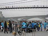 98-03-12 100公里--16歲成年禮挑戰行:自行車帶動跳 022.jpg