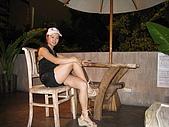 98-07-04哈比屯主題餐廳生日趴:98-07-04夢見哈比屯--娥,瑜,薇生日趴 (109).jpg