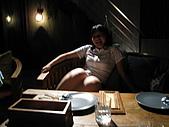 98-07-04哈比屯主題餐廳生日趴:98-07-04夢見哈比屯--娥,瑜,薇生日趴 (102).jpg