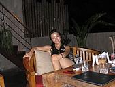 98-07-04哈比屯主題餐廳生日趴:98-07-04夢見哈比屯--娥,瑜,薇生日趴 (106).jpg