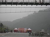 98-03-12 100公里--16歲成年禮挑戰行:自行車帶動跳 016.jpg