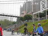 98-03-12 100公里--16歲成年禮挑戰行:自行車帶動跳 023.jpg