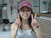 TINA:98-05-01tina在南港 (4).jpg