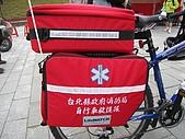 98-03-12 100公里--16歲成年禮挑戰行:自行車帶動跳 024.jpg