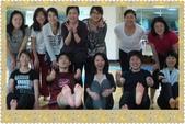 週一北投瑜珈提斯班:北投101-02