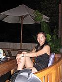 98-07-04哈比屯主題餐廳生日趴:98-07-04夢見哈比屯--娥,瑜,薇生日趴 (104).jpg