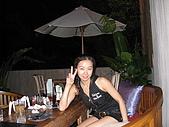 98-07-04哈比屯主題餐廳生日趴:98-07-04夢見哈比屯--娥,瑜,薇生日趴 (100).jpg