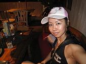 98-07-04哈比屯主題餐廳生日趴:98-07-04夢見哈比屯--娥,瑜,薇生日趴 (108).jpg