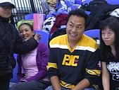 潘洛迪FUNKY舞蹈大會:潘若迪FUNKY舞蹈大會