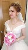 于瑩-weeding:523D60A3-2DB7-49E8-AEC7-0BFFB1433101.jpeg