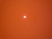 日蝕:P1020138.JPG