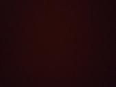 日蝕:P1020183.JPG
