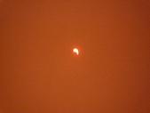 日蝕:P1020211.JPG