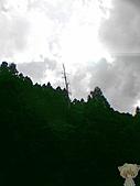 20070518北橫Part-2:DSC01298-2
