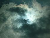 日蝕:P1020166.JPG