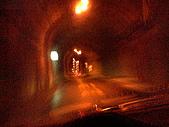 20070411花蓮流浪記:隧道忘了那各-1