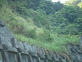 190407北宜:PICT0148