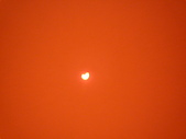 日蝕:P1020150.JPG
