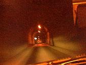 20070411花蓮流浪記:隧道忘了那各-2